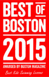 Best of Boston 2015 Tumb 100